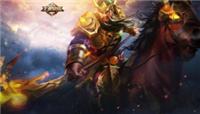 王者荣耀关羽常用的三种技能连招方式分享