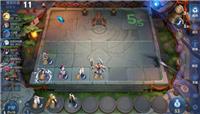 王者模拟战八刺攻略:阵容玩法及运营技巧分析