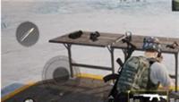 和平精英创意工坊特种作战限时玩法及5大兵种介绍