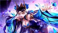 王者荣耀新玩法觉醒之战入口及开放时间介绍