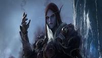 魔兽世界暗影国度剧情前瞻:希尔瓦娜斯即将归来