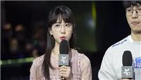 韩国LCK主持人发热隔离事件又敲警钟 体育总局再次申明严禁赛事