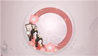 阴阳师百闻牌女神之约活动介绍及奖励汇总