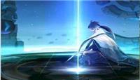 王者荣耀3.17版本6名英雄调整:花木兰霸体优化 后羿削弱