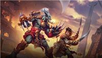 魔兽世界:3月19日起特定玩家可领取七天免费游戏时间