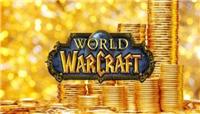 魔兽世界怀旧服金价暴跌的原因是什么?