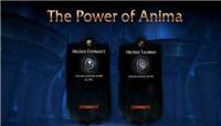 魔兽世界9.0资料片A测加密版本公布 3大新内容扩展介绍