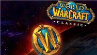 魔兽世界怀旧服时光徽章怎么用 时光徽章的十大限制