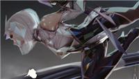 王者荣耀S19新英雄镜出装铭文搭配及玩法技巧分享