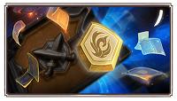 炉石传说标准模式宇宙猎卡组玩法介绍