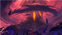 魔兽世界8.35更新:BOSS恩佐斯复活 新种族即将登场!