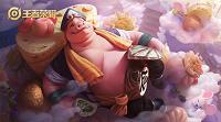 王者荣耀S19猪八戒最肉边路坦克出装玩法技巧介绍
