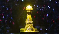 韩媒报道:2020英雄联盟MSI取消 S10世界赛队伍增加