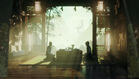 王者模拟战S2蜀国吃鸡阵容推荐