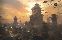 阴阳师衍生作盘点 代号世界疑似MMORPG 偶像事务所或是音游