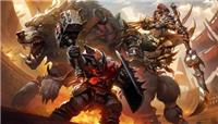 魔兽世界9.0暗影国度测试服改动:浩劫恶魔猎手天赋技能介绍