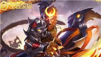 王者荣耀KPL联赛孙悟空首次登场却惨败 玩家请求加强猴子