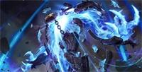 LOLS10远古巫灵泽拉斯大乱斗符文出装与玩法技巧