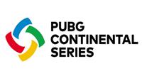 绝地求生PCS洲际赛6月25日开赛 四大洲际赛事统一赛制