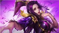 王者荣耀S20赛季新装备金色圣剑上线 芈月会因此崛起吗?