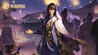 王者荣耀S20弈星玩法技巧及中单出装推荐