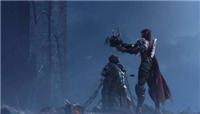 魔兽世界9.0各职业改动详情一览