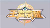 王者荣耀S20赛季初玄策、镜和蒙恬胜率暴跌!