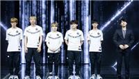 iG公布7月16日首发名单 宝蓝继续首发登场