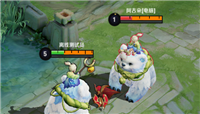 王者荣耀体验服更新:芈月杨戬增强 阿古朵公孙离削弱