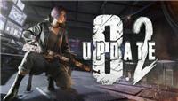 绝地求生8.2版本将在8月19日上线 新增武器及投掷物一览