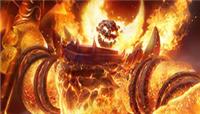魔兽世界暗影国度支持RTX光追技术 看游戏画质对比
