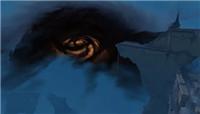 魔兽世界9.0最新药水冷却规则一览