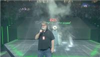《Dota2》Ti10仍然不能确定开赛时间 官方发布纪念视频