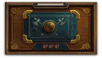 炉石传说对决模式怎么玩?对决模式玩法介绍