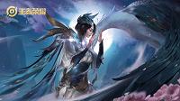 王者荣耀S21虞姬对线细节及玩法思路介绍