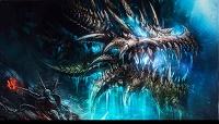 魔兽世界9.0通灵战潮打法路线介绍