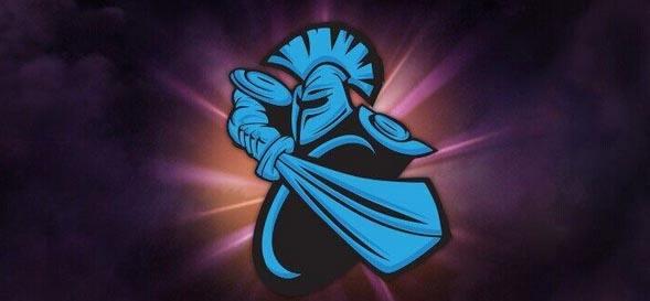 DOTA2Newbee队员及俱乐部永久禁赛