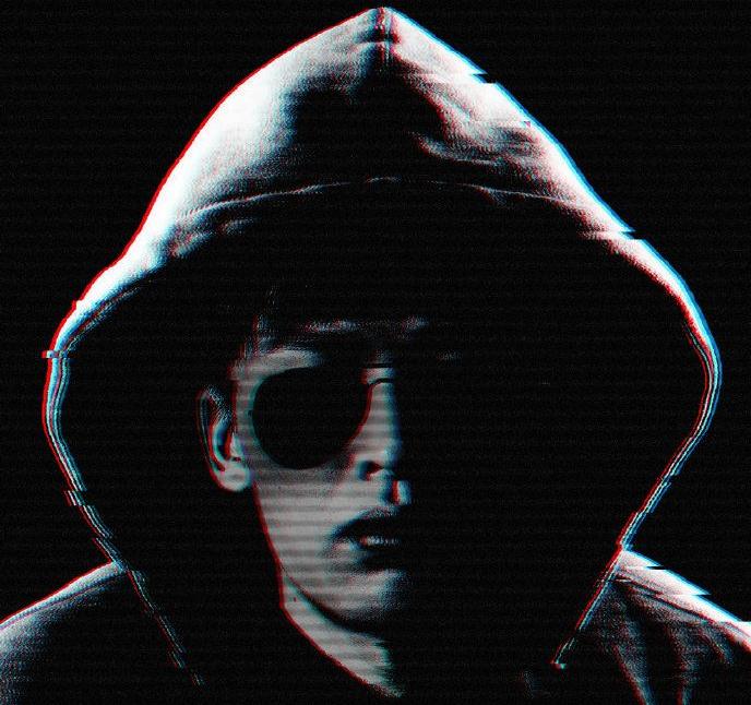 一月十八日赛前海报:电视君戴着皇冠 ES黑客攻击