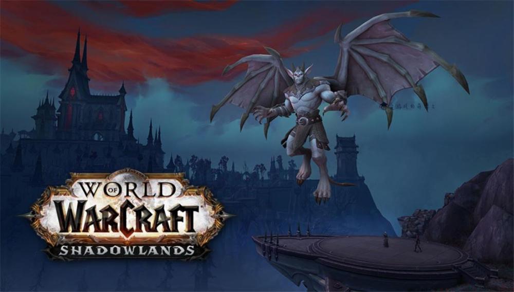 《魔兽世界》适合于当前版本入驻的服务器