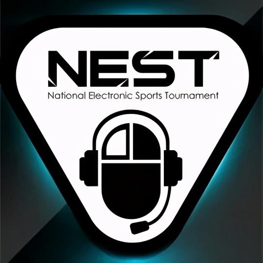 足球电竞职业联赛:两江XTG获得NEST全国冠军