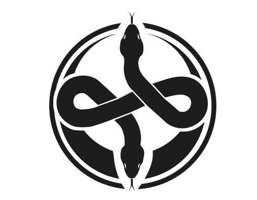网易游戏《零号任务》已开放官网预约下载