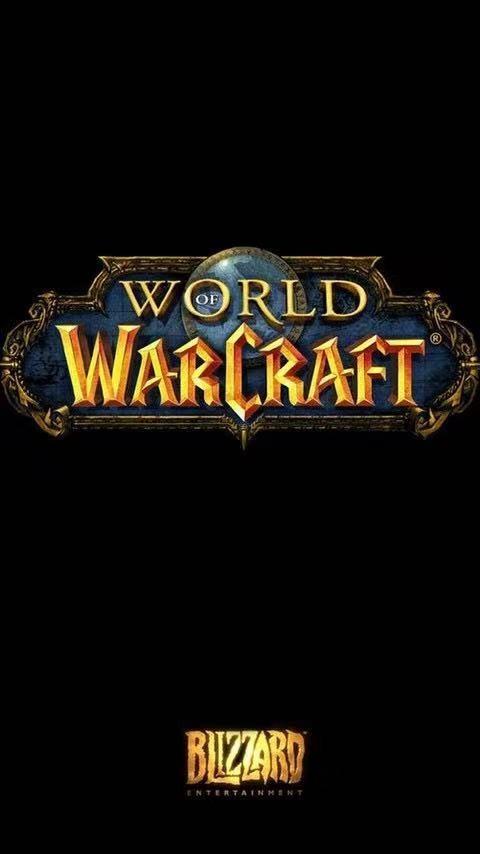 魔兽世界怀旧服新版本,WOW骨灰级玩家回归