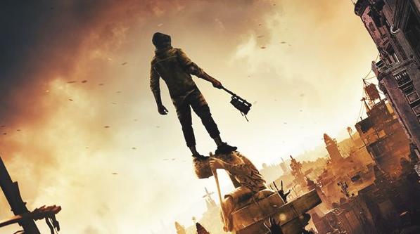 《消逝的光芒2》设计师透露将会赋予主角全新能力