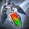 四星英雄降临云顶之弈 LOL测试服最新更新内容解读