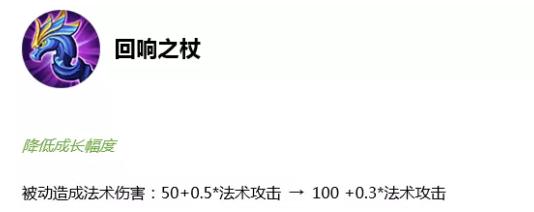解析王者荣耀五虎上将版本装备调整对输出位的影响 附新版本上分英雄推荐