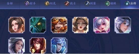 王者模拟战吴国阵容推荐,吴国阵容搭配攻略.png