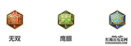 王者荣耀S17孙悟空秒人打法,空棍跳棍存棍技巧攻略
