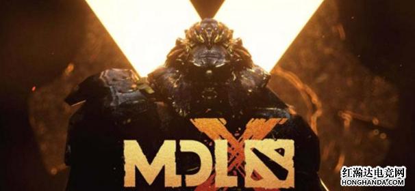 Dota2世外之争版本上线时间确定,全新英雄将于成都major与大家见面