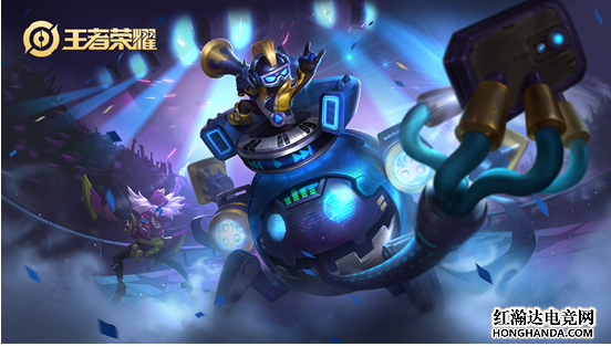 王者荣耀S21太乙真人玩法技巧介绍:中期领先对手一个大件